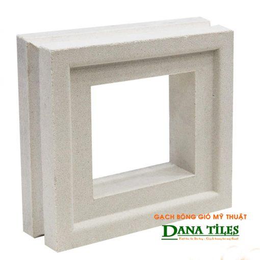 Gạch bông gió xi măng trắng Dana tiles D-07.jpg