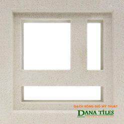 Gạch bông gió xi măng trắng Danatiles D-02.jpg