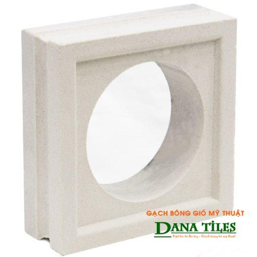 Gạch bông gió xi măng trắng Dana tiles D-06.jpg