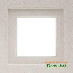 Gạch bông gió xi măng trắng Danatiles D-07.jpg