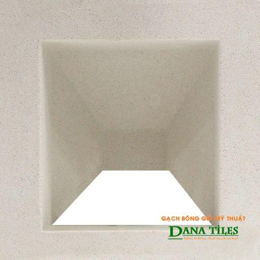 Gạch bông gió bánh ú xi măng trắng Dana tiles BU-01.jpg