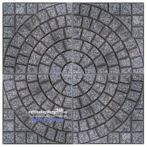 gach-terrazzo-300x300-tai-da-nang
