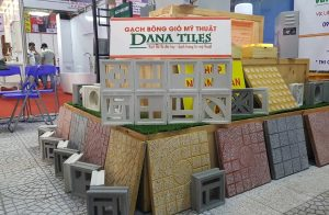 gach-bong-gio-trang-tri-dana-tiles