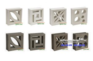 mau-gach-thong-gio-dana-tiles
